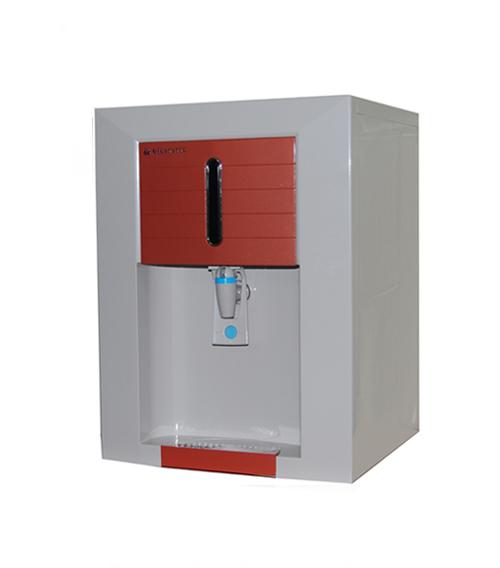 Máy lọc nước chất lượng cao 1262934781